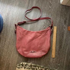 Vintage Elliottt Lucca purse